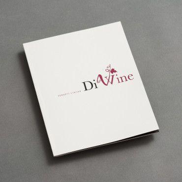 DiWine_1a