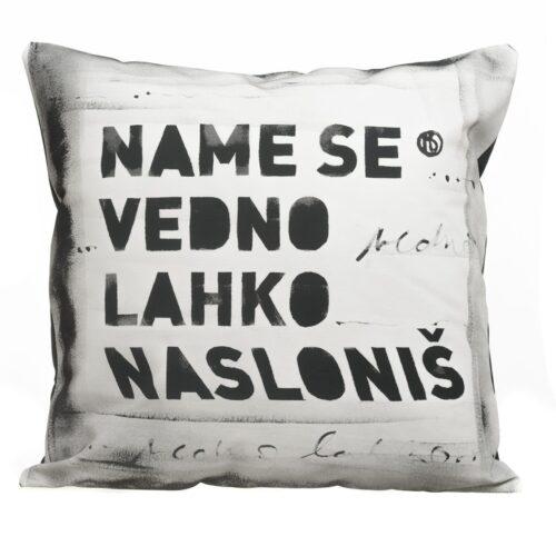 NAME SE VEDNO LAHKO NASLONIS_bel_low