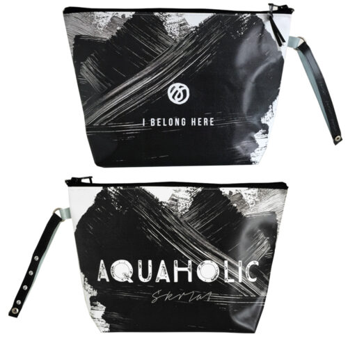 AQUAHOLIC_BLACK