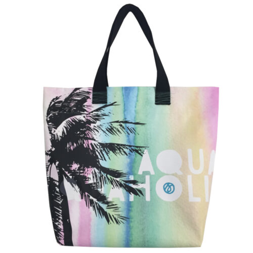 AQUAHOLIC AQUARELE PALM BEACH2