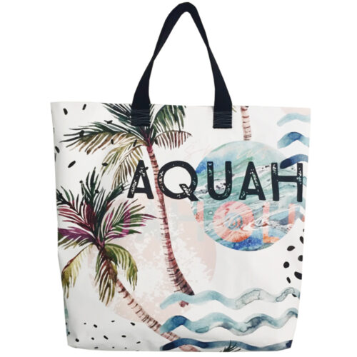 AQUAHOLIC PALM BEACH BIG2