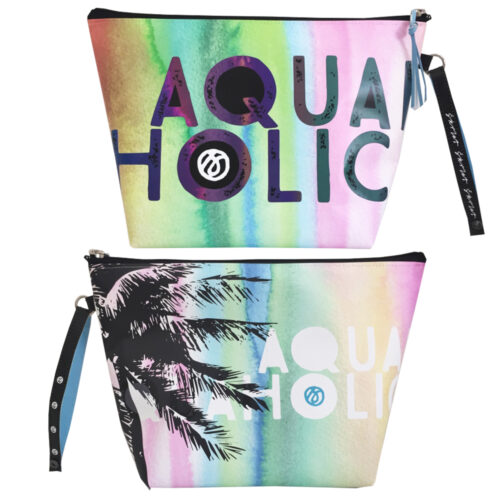 AQUAHOLIC_AQUARELE 2