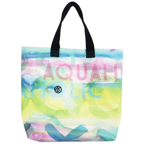 AQUAHOLIC_AQUARELE