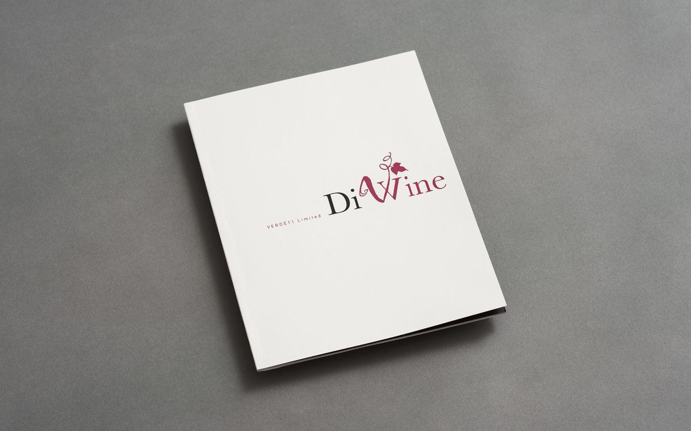DiWine