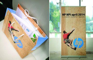 HP_53