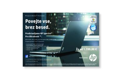 HP_56