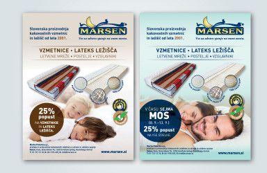 MARSEN_1400x873px4