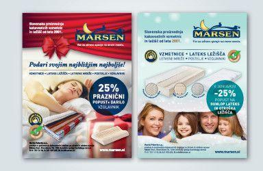 MARSEN_1400x873px5