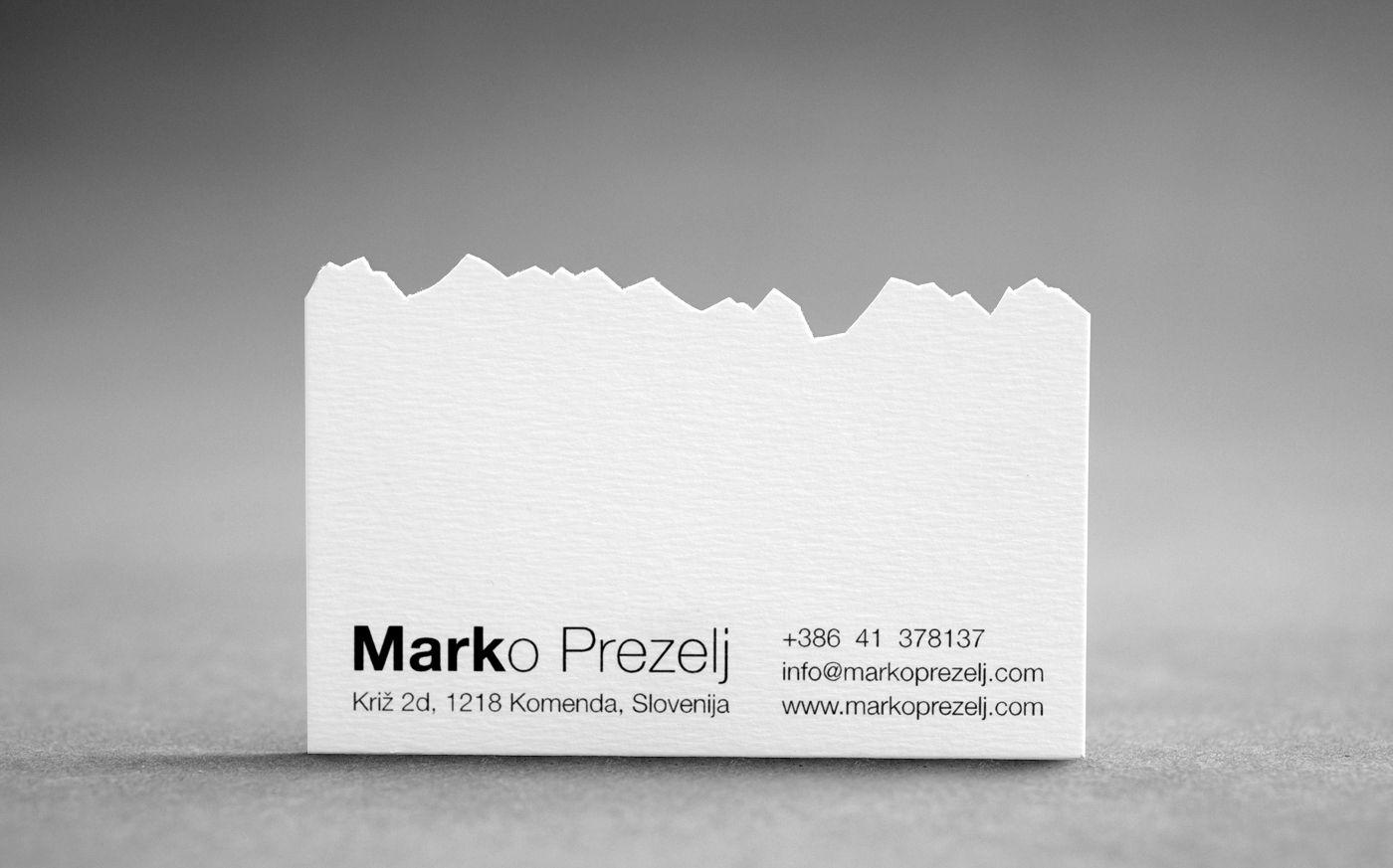 Marko Prezelj