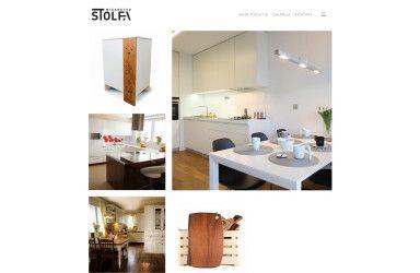 STOLFA SLIKE.indd3
